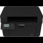 Canon i-SENSYS LBP113w 2400 x 600 DPI A4 Wi-Fi
