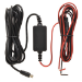 Cobra CA-MICROUSB-001 DC adapter dashcam accessory
