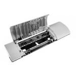 HP RM1-1784-090CN duplex unit