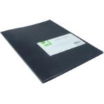 Q-CONNECT KF01263 folder A4 Black