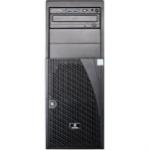 Wortmann AG TERRA 7420 G3 server 2.1 GHz Intel Xeon Silver Tower 750 W