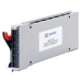 IBM QLogic 20-port 8Gb SAN Switch Module