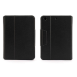 "Griffin SnapBook 7.9"" Folio Black"