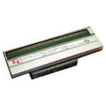 Datamax O'Neil PHD20-2234-01 Thermal Transfer print head