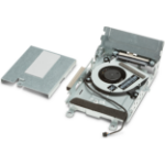 "HP 3TK91AA drive bay panel 2.5"" Storage drive tray"