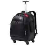 "Samsonite 463091041 15.6"" Backpack Black,Red"