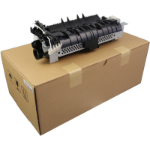 CoreParts MSP2730 fuser