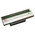 Datamax O'Neil PHD20-2268-01 print head Direct thermal