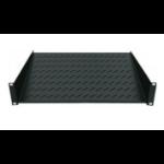 Intellinet 712514 rack accessory