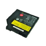 2-Power 41A4118 Lithium Polymer 3200mAh 10.8V rechargeable battery