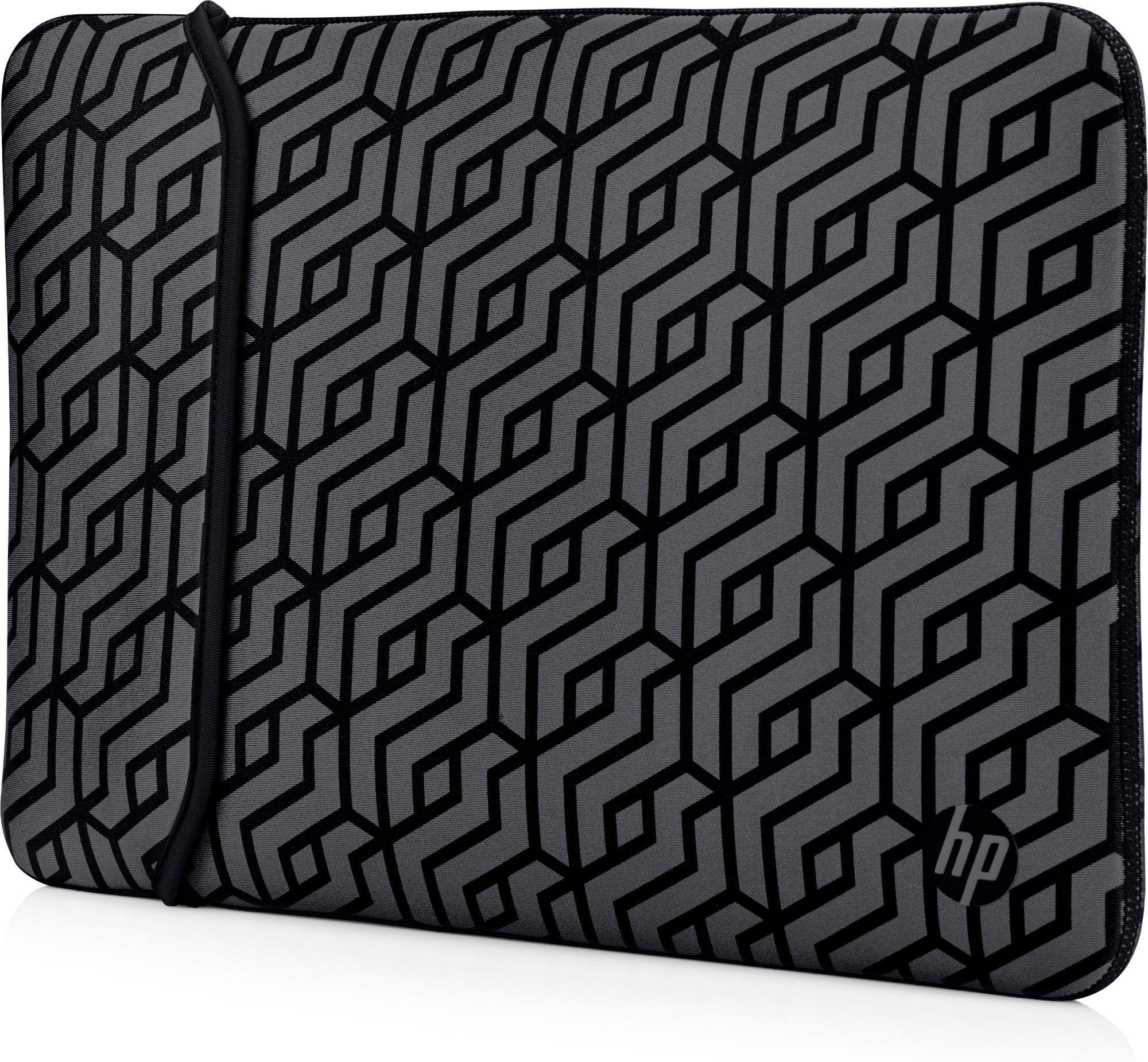 HP notebook case 39.6 cm 15.6