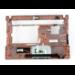 HP 577926-001 mounting kit