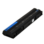 DELL F7W7V Lithium-Ion (Li-Ion) rechargeable battery