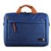 "Tech air TAN1211 maletines para portátil 39,6 cm (15.6"") Bandolera Azul"