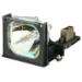 MicroLamp ML11637 projection lamp