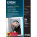 Epson Premium Glossy - 13x18cm - 30 Sheets photo paper