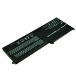 2-Power CBP3431A rechargeable battery