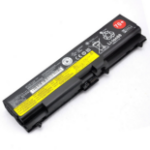 Lenovo ThinkPad Battery 70+ (6 Cell) Lithium-Ion (Li-Ion) rechargeable battery