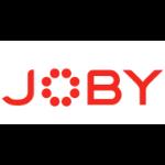 Joby GORILLAPOD 1K KIT tripod