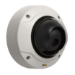 Axis Q3505-V 22 mm Mk II IP security camera Indoor Dome White