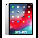 Apple iPad Pro tablet A12X 256 GB 3G 4G Silver