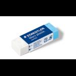 Staedtler Mars eraser Plastic Blue,White 1 pc(s)