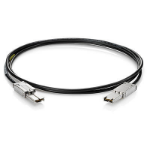 Hewlett Packard Enterprise AE465A Serial Attached SCSI (SAS) cable