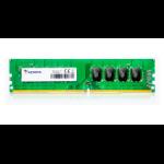ADATA AD4U213338G15-2 memory module 16 GB DDR4 2133 MHz