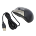 Acer USB Optical mouse USB Type-A Ambidextrous