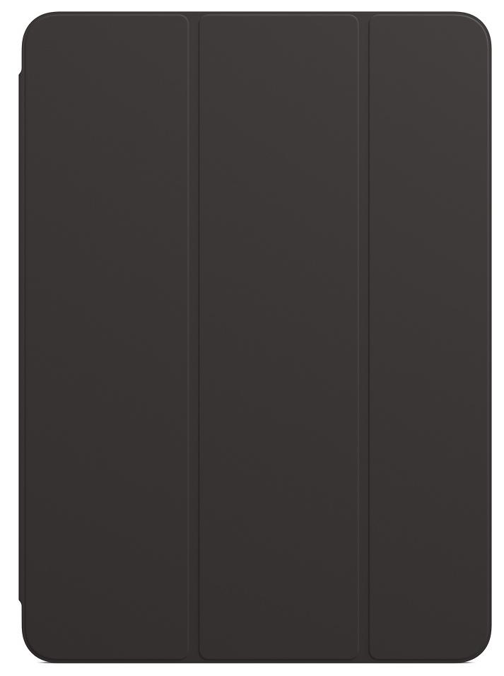 Apple MXT42ZM/A tablet case 27.9 cm 11