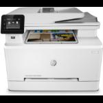 HP Color LaserJet Pro M283fdn Laser A4 600 x 600 DPI 22 ppm