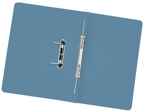 Guildhall 348-BLUZ folder 216 mm x 343 mm Blue