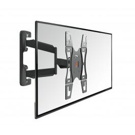 Vogel's BASE 45M flat panel wall mount