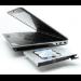 Origin Storage ENFIP-DELL-500/NB71 hard disk drive