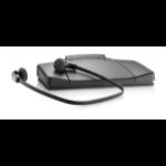 Philips SpeechExec transcription set LFH7177/03 dictaphone