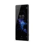"Sony Xperia XZ2 5.7"" 4G 4GB 64GB 3180mAh Black"