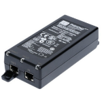 2N Telecommunications 91378100E PoE adapter 48 V