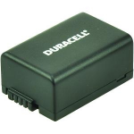 Duracell DR9952 Lithium-Ion 850mAh 7.4V rechargeable battery