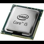 Intel Core i5-7500T processor 2.7 GHz 6 MB Smart Cache
