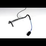 Trantec MIC-SJ66 microphone Black, Blue Stage/performance microphone