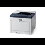 Xerox Phaser 6510DNI Colour 1200 x 2400DPI A4 Wi-Fi