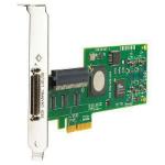Hewlett Packard Enterprise PCI-Exp Single Chan U320 SCSI