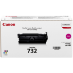 Canon 6261B002 (732M) Toner magenta, 6.4K pages