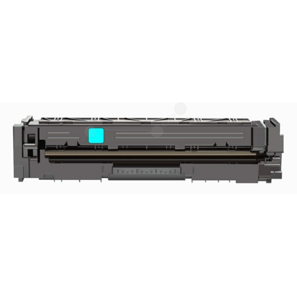 Xerox 006R03614 compatible Toner cyan (replaces HP 203A)