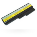 MicroBattery MBI55036 Lithium-Ion 4800mAh 11.1V rechargeable battery