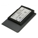 2-Power PDA0040B handheld mobile computer spare part Battery