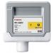 Canon PFI-303Y inktcartridge Geel 330 ml