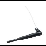 Mikrotik ACSWI network antenna Omni-directional antenna U.FL 4 dBi