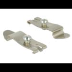 DeLOCK 87677 patch panel accessory
