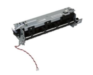 DELL R714D fuser